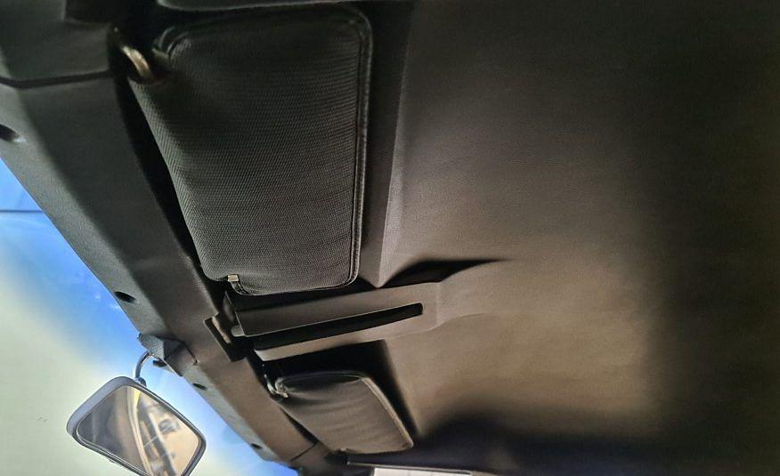 Chevrolet Corvette Stingray Cab 69
