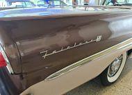 Ford Fairlane 500 Skyliner 1958