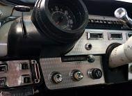 Mercury Turnpike Cruiser 57 2dr HT