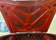 Chevrolet Impala Sport Coupé 60 348 Fin Bil