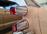 Dodge Custom Royal Lancer 2dr HT 1959