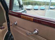 Buick Special 4dr Sedan 1939 Fin bil!